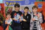 pokemon_european_championships_uk_nationals_11