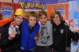 pokemon_european_championships_uk_nationals_12