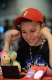 pokemon_european_championships_uk_nationals_13