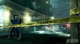 police_scene_dusk