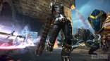tera_rising_corsairs_stronghold_1