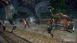 tera_rising_corsairs_stronghold_2