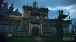 tera_rising_corsairs_stronghold_3