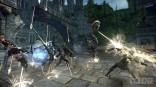 tera_rising_corsairs_stronghold_4