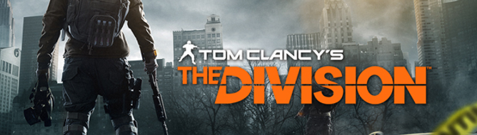 the-division-logo.png