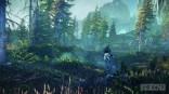 the_witcher_3_wild_hunt_5