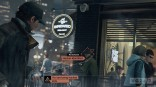 watch dogs e3 (2)