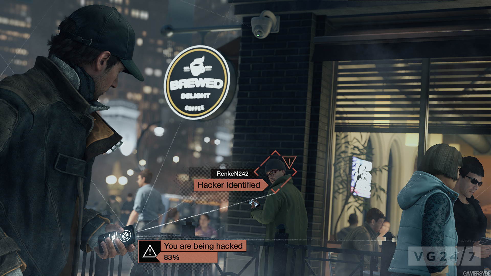 Metal Gear Solid 4:guns Of The Patriots+frete Sedex R,00