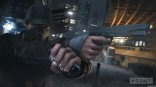 watch dogs e3 (4)