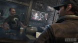 watch dogs e3 (5)