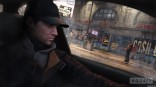watch dogs e3 (6)