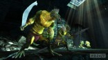 xpack2_monsters2_07
