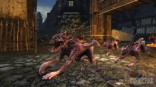 xpack2_monsters2_08