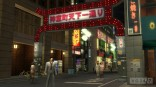 yakuza_1_&_2_hd_edition_3