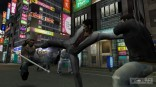 yakuza_1_&_2_hd_edition_4