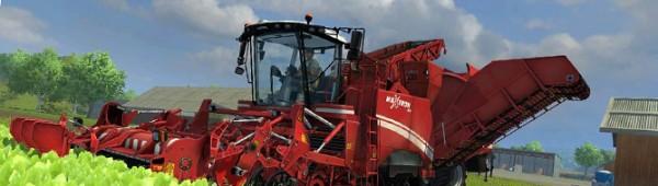 20130703_farming_simulator