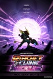 20130711_ratchet_&_clank_into_the_nexus