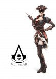 ACBFMP_3DPOSING_02_WHITE_THE_PUPPETEER_LOGO