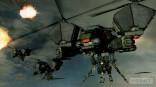 Armored Core Verdict Day 1