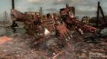Armored Core Verdict Day 11