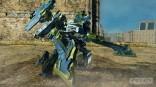 Armored Core Verdict Day 3