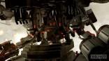 Armored Core Verdict Day 6