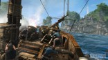 Assassins_creed_4_black_flag_6