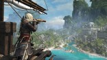 Assassins_creed_4_black_flag_7