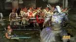 Battle3_psd_jpgcopy