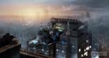 F.E.A.R._Online_Armacham_Rooftop