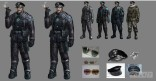F.E.A.R._Online_Costumes_and_Accessories
