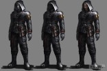 F.E.A.R._Online_Hooded_ATC_Agent