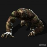 F.E.A.R._Online_Monster_Crawl