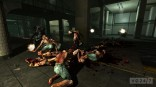 F.E.A.R._Online_Monster_Mash