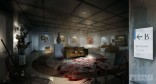 F.E.A.R._Online_Office_Gallery