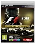 F1 2013 CE P3 rgb pack 2D PEGI RP English
