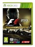 F1 2013 CE XB rgb pack 2D PEGI RP English