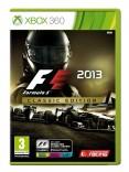 F1 2013 CE XB rgb pack 2D PEGI RP English