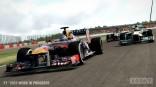 F1_2013_001_WIP