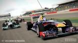 F1_2013_005_WIP