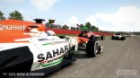 F1_2013_007_WIP