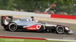 F1_2013_013_WIP