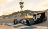 F1_2013_1988_Williams_001_WIP