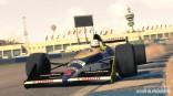 F1_2013_1988_Williams_006_WIP