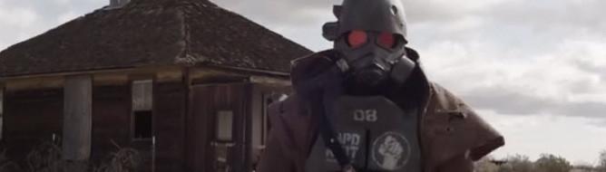 fallout nuka break red star fan film brings the new vegas vibe