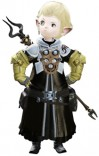 Final Fantasy 14 4