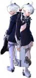 Final Fantasy 14 8