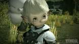Final Fantasy 14 9