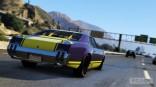 GTA 5 4