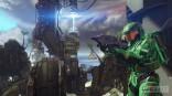 Halo_4_champions_dlc_2